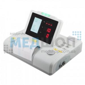 Фетальный монитор Heaco L8 LED+LCD display