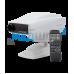Проектор знаков CCP-3100 | Проекторы знаков