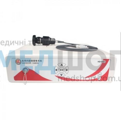 Эндоскопическая Full HD камера SHREK SY-GW1000C | Эндоскопическая хирургия