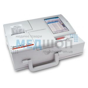 Анализатор газов крови и электролитов OPTI CCA-TS