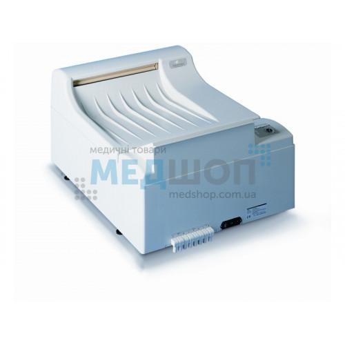 Проявочная машина Carestream Health (Kodak) medical x-ray processor 102 | Принтеры сухой печати | Проявочные машины