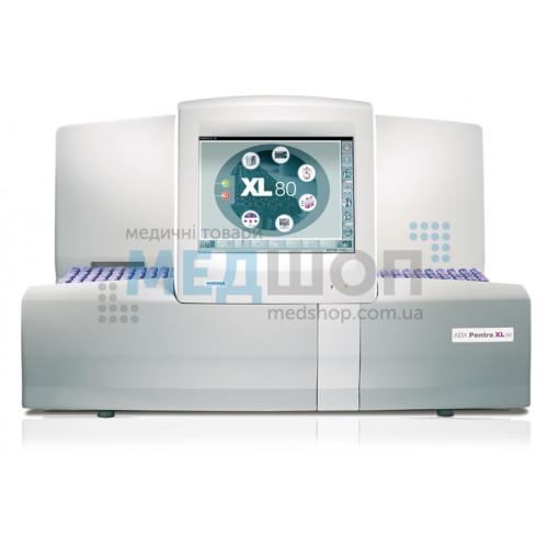 Гематологический анализатор HORIBA ABX Pentra XL 80 | Гематологические анализаторы
