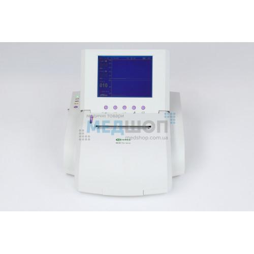 Монитор фетальный FM-801 | Фетальные мониторы и доплеры