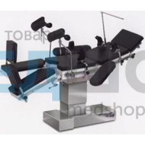 Стол операционный электрический DS-1