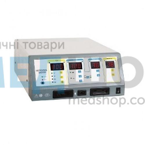 Эндоскопический электрокоагулятор SHREK SY-HV-300А | Эндоскопическая хирургия