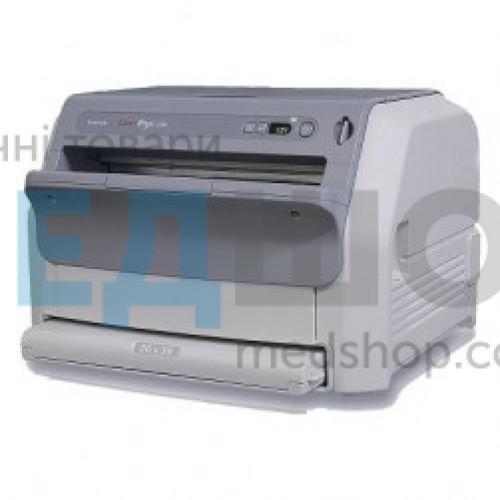 Принтер сухой печати DRYPIX Lite | Принтеры сухой печати | Проявочные машины