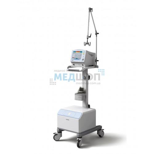 Аппарат искусственной вентиляции легких для новорожденных Comen NV8 | Аппараты ИВЛ неонатальные