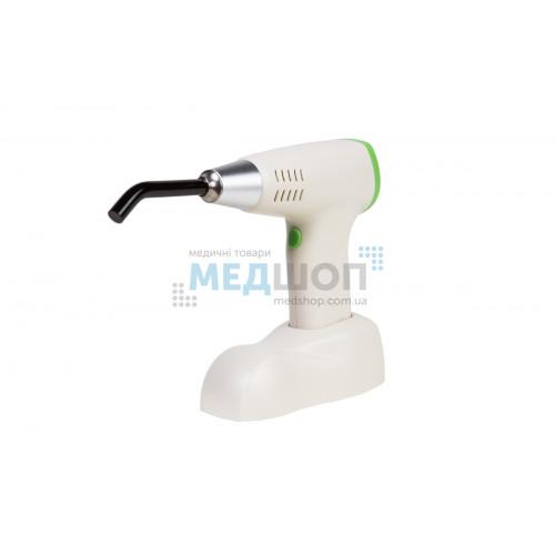 Фотополимерная диодная лампа LED | Фотополимерные лампы