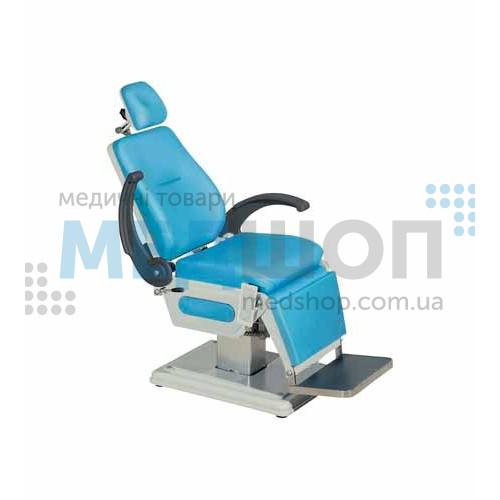 ЛОР кресло AR-EL 2061-2 | ЛОР кресла