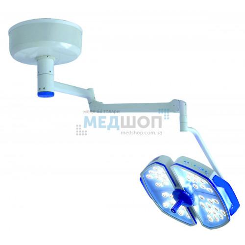 Светильник светодиодный BJ-iX6 LED | Светильники потолочные