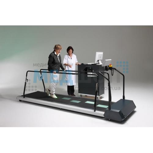 Многофункциональная система C-Mill | Оборудование Motek Medical