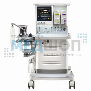 Наркозный аппарат Mindray EX-65 Pro
