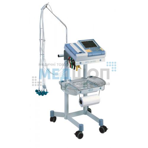 Электрокардиограф BTL-08 LT | Электрокардиографы