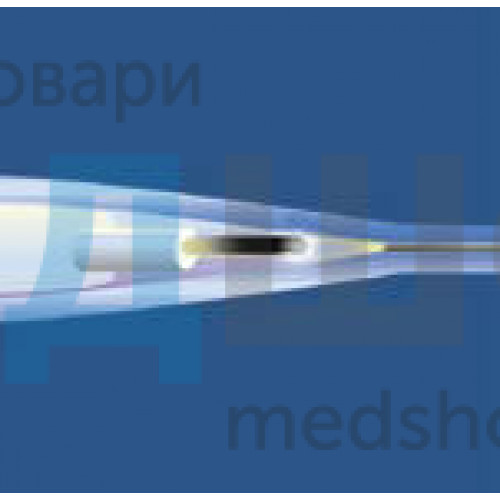 Хирургический лазер DMT Medilas D LiteBeam+ 940 | Хирургические лазеры