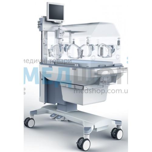 Инкубатор для новородженных В8 | Инкубаторы неонатальные
