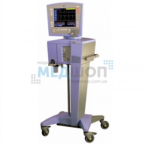 Аппарат искусственной вентиляции легких AVEA | Аппараты искусственной вентиляции легких