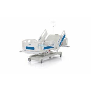 Кровать медицинская Schroder SCH 2060