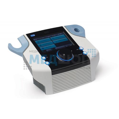 Лазер BTL-4110 PREMIUM | Лазерная терапия