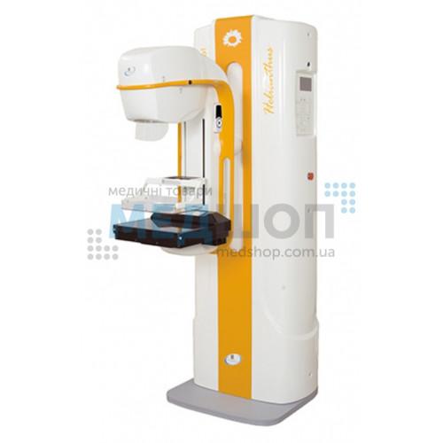 Цифровая маммографическая система Metaltronica Helianthus | Маммографы