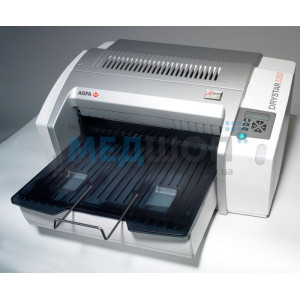 Принтер сухой печати Agfa DRYSTAR 5300