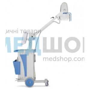 Палатный рентген TECHNIX TMS 300 R
