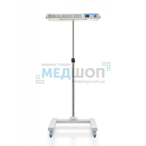 Лампа для фототерапии XHZ-90 | Открытые реанимационные системы