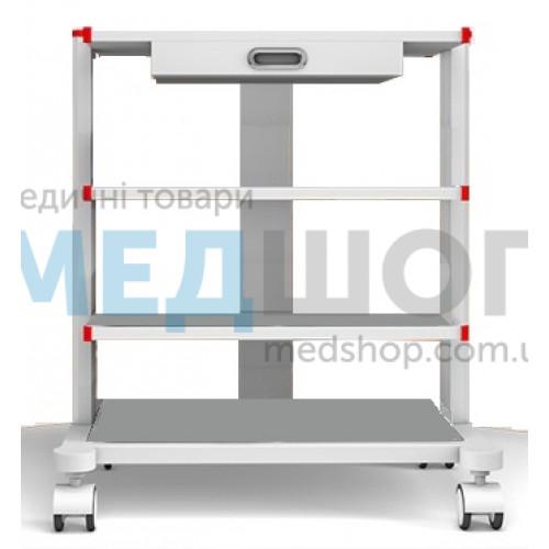 Эндоскопическая стойка SHREK SY-T1 | Стойки эндоскопические
