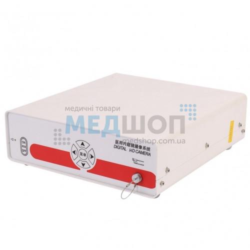 Эндоскопическая Full HD камера SHREK SY-GW800C | Эндоскопическая хирургия