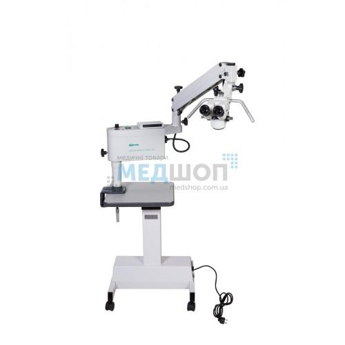Микроскоп операционный YZ20Р | Операционные микроскопы
