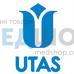 Купить Реанимационно-хирургический монитор пациента Ютас ЮМ 300-10 - широкий ассортимент в категории Мониторы пациента неонатальные