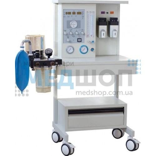 Аппарат наркозно-дыхательный AМ-200 | Наркозно-дыхательные аппараты