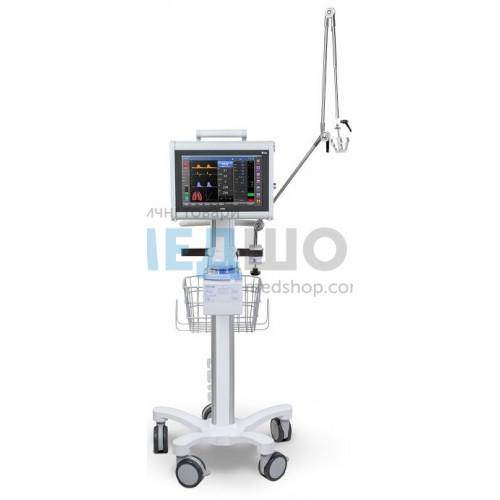 Аппарат ИВЛ Ювент М | Аппараты искусственной вентиляции легких