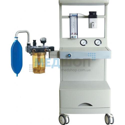 Аппарат наркозный AМ-100 | Наркозно-дыхательные аппараты