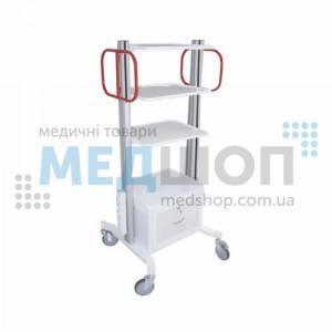 Стойка эндоскопическая СТЕ-2