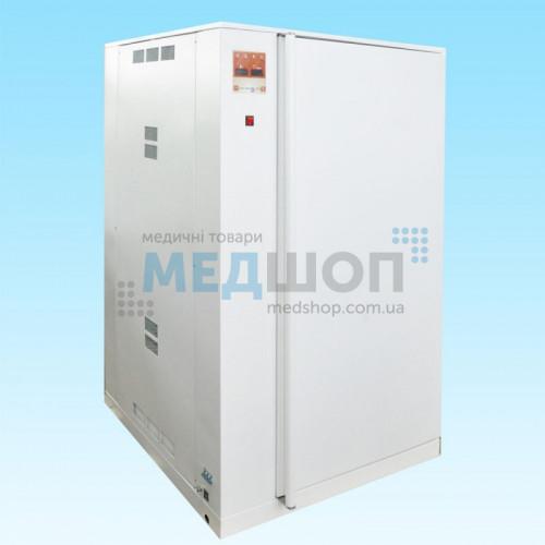 Стерилизатор воздушный ГПД-640 | Стерилизаторы воздушные