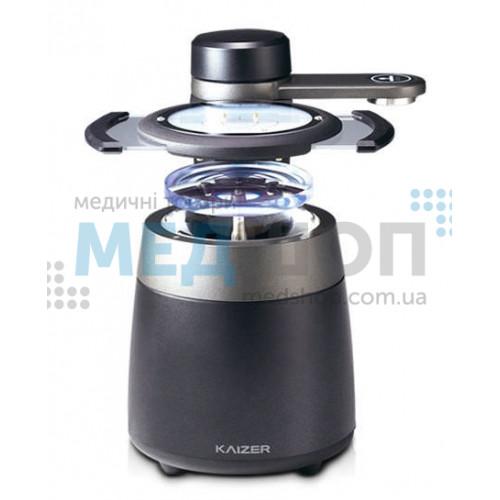 Ручной блокер HUVITZ HMB-8000 | Оборудование для обработки офтальмологических линз