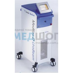 Хирургический лазер DMT Medilas D UroBeam