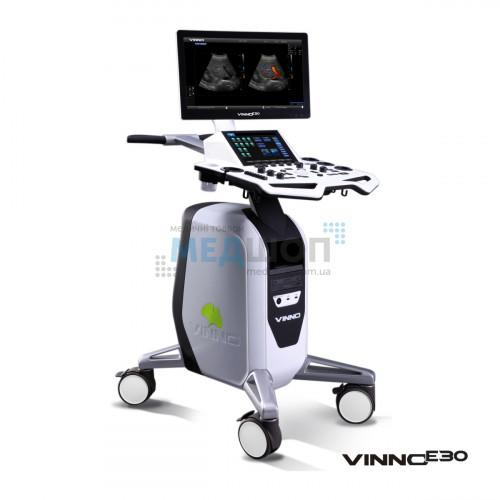 Ультразвуковая диагностическая система VINNO Е30 | УЗИ аппараты