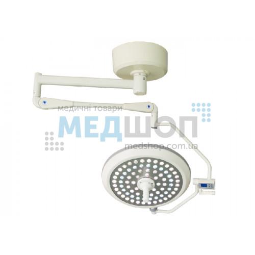 Светильник операционный светодиодный ART-II 700 (потолочный) | Светильники потолочные