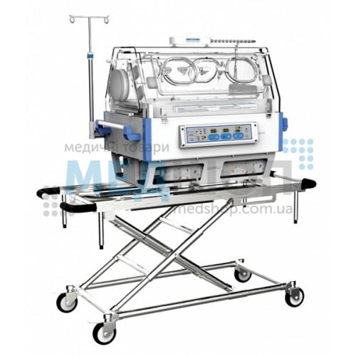 Инкубатор для новорожденных BT-100 | Инкубаторы неонатальные