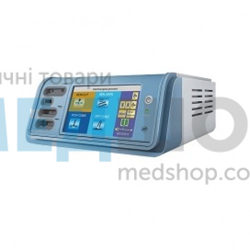Эндоскопический электрокоагулятор SHREK SY-HV-300B Plus (A) | Эндоскопическая хирургия