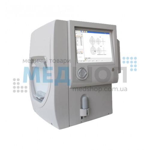 Проекционный периметр SK-850A | Периметры