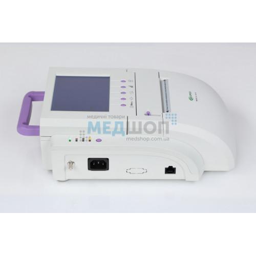Монитор фетальный FM-801 (для двойни) | Фетальные мониторы и доплеры