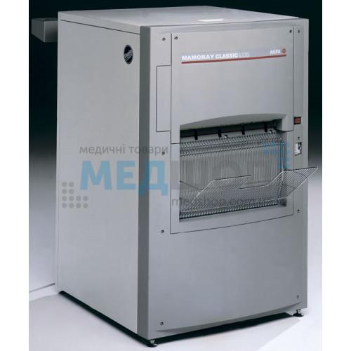 Проявочная машина Agfa Mamoray Classic E.O.S. | Принтеры сухой печати | Проявочные машины