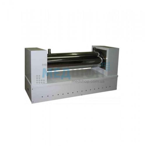 Облучатель бактерицидный для обеззараживания воды ОБВ-300 | Облучатели бактерицидные