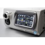 Видеопроцессоры эндоскопические, видеоэндоскопия