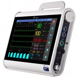 Мониторы пациента | Прикроватные мониторы