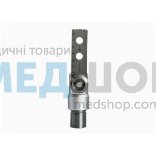 Насадка-осцилирующая пила BJ2101   Хирургические дрели и пилы