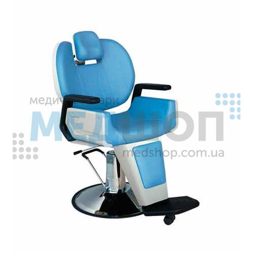 ЛОР кресло AR-EL 2042-1 | ЛОР кресла