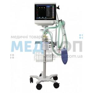 Аппарат ИВЛ (искусственной вентиляции легких) ЮВЕНТ-Т